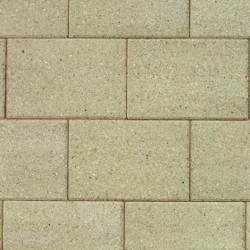 Stockport Driveways Block Paving Service