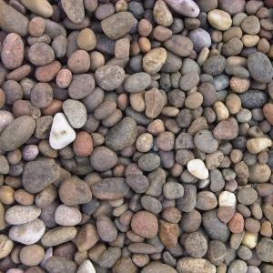 Stockport Driveways Gravel Service